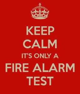 FireAlarmTest